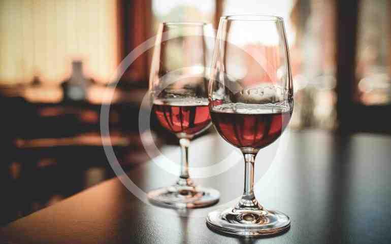 Presentation 'Winemaking Is An Art'