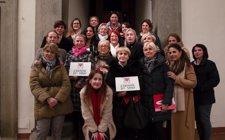 Poggio del Moro and Women of Wine: a new exciting adventure!