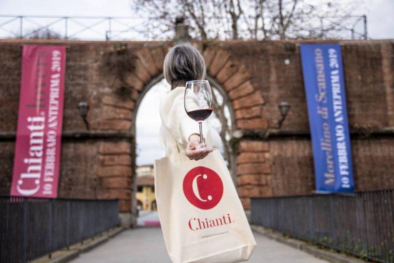I vini Poggio del Moro tra i migliori assaggi della prestigiosa rivista Gambero Rosso